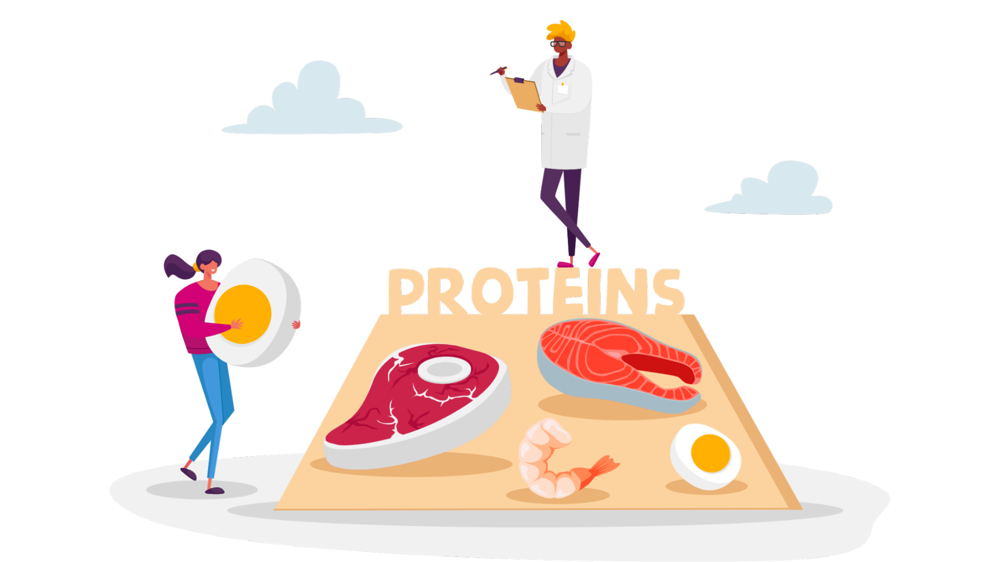 ketogenine mityba