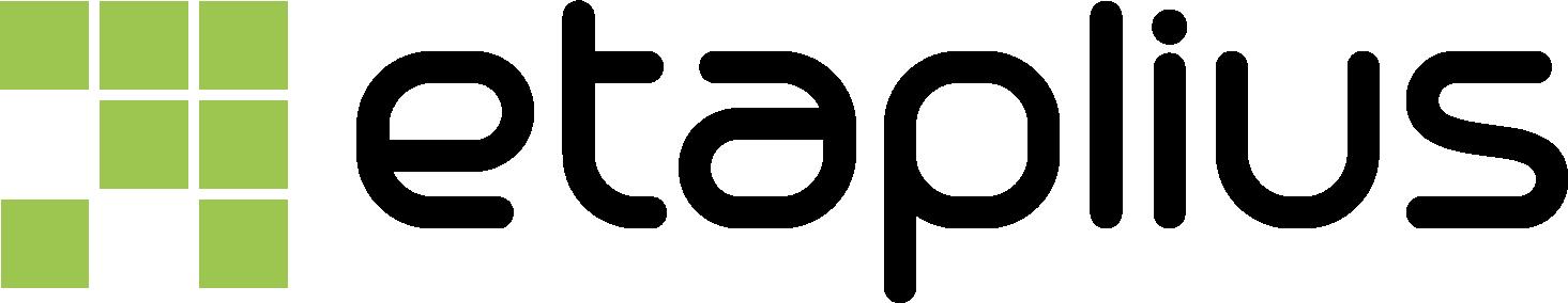 etaplius.lt logotipas